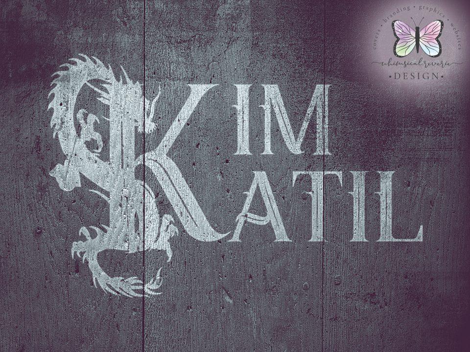 Kim Katil Brand Creation